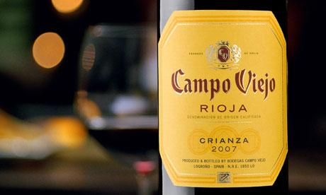 Campo-Viejo-close-007