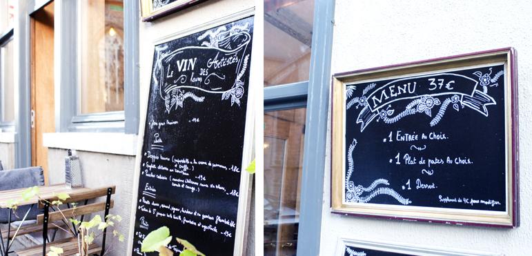 vinheuredesartistes-03