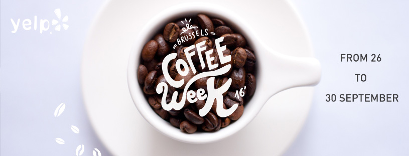 brussels-coffee-week-facebook-150pp