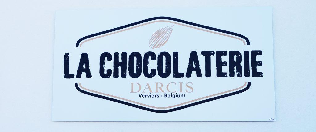 darcis-003