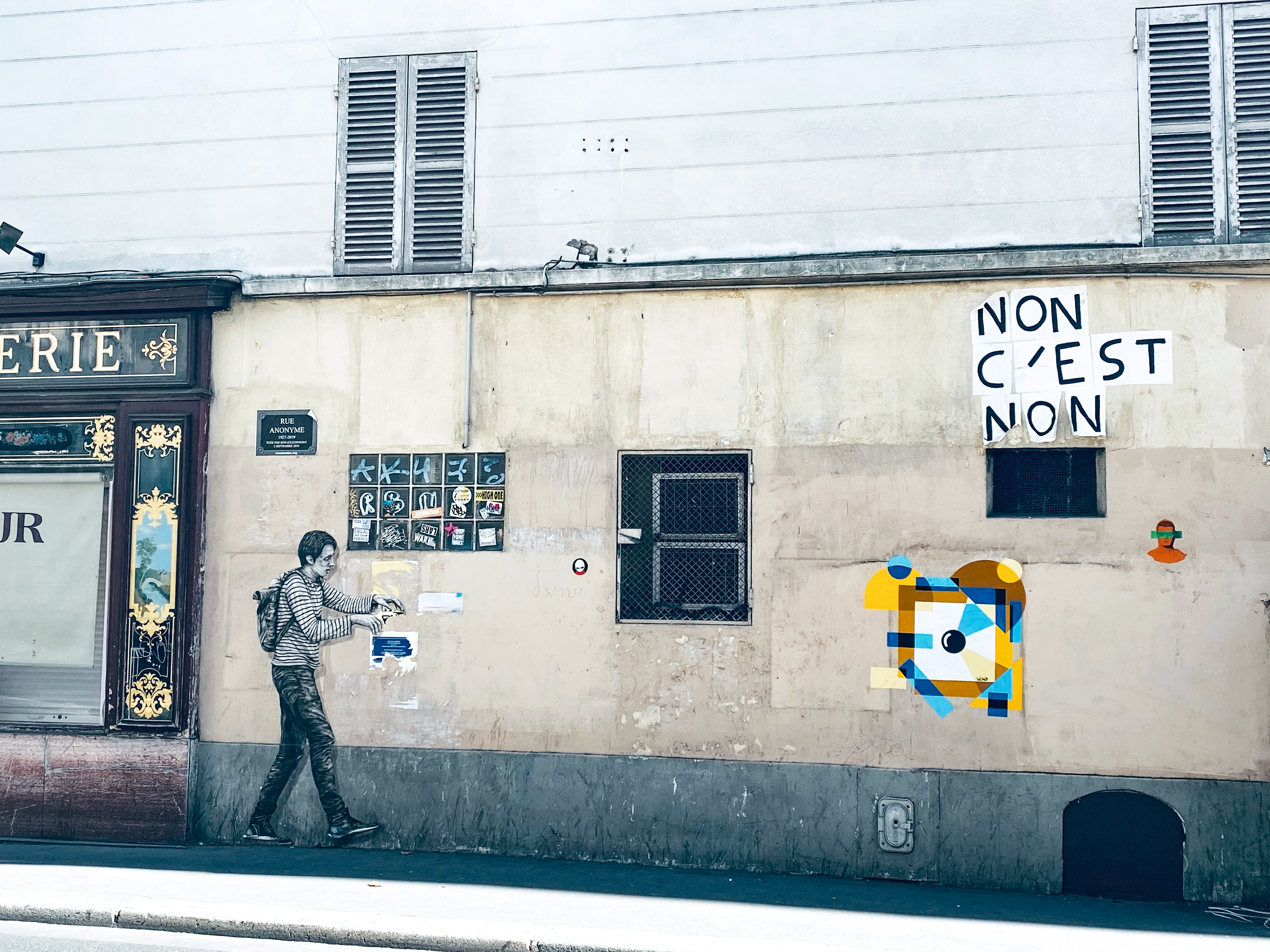 Paris- CarolineVML-20